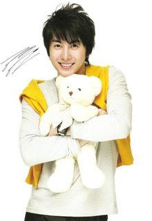 kim hyung joon cantando bogoshipda %E2%98%85KimHyungJun-ss501