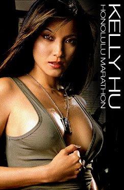 www etio sex com
