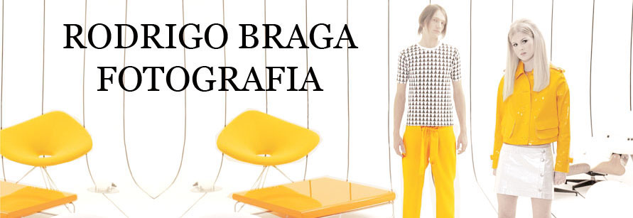 Braga Fotografia