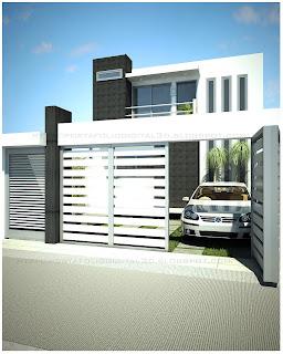 Proyectos arquitectonicos y dise o 3 d 09 23 09 for Casa habitacion minimalista