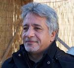 Giovanni Rotelli