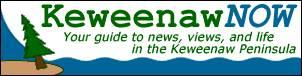 Keweenaw Now