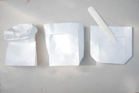 Il Blog Di Fatacicci Qualche Modello Per Lampade Di Carta