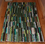 Rag Rug 2