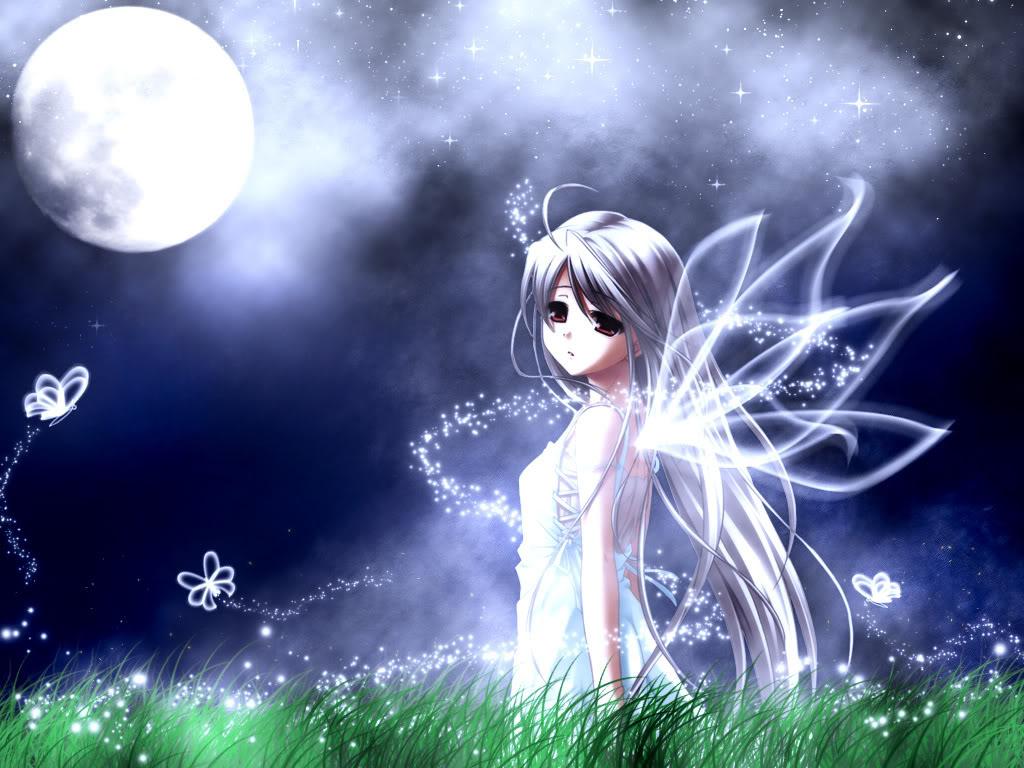 http://3.bp.blogspot.com/_W5EdOdCcTKQ/TAuSSz-6khI/AAAAAAAAAMw/vFq-l4tRyGM/s1600/anime_wow_wallpaper.jpg