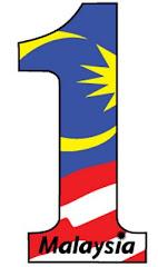1Malaysia (Klik Logo)