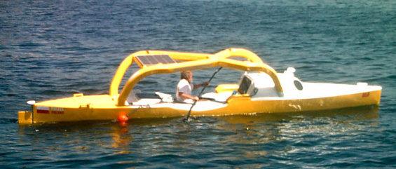 http://3.bp.blogspot.com/_W5L59kLvxzc/TUAXuPHGrnI/AAAAAAAABEs/9uXbidYd7iM/s1600/doba-boat1.jpg