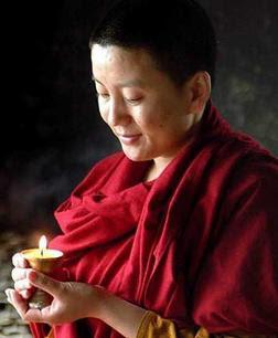 Budist Diyeti Nedir? Nasıl Yapılır?