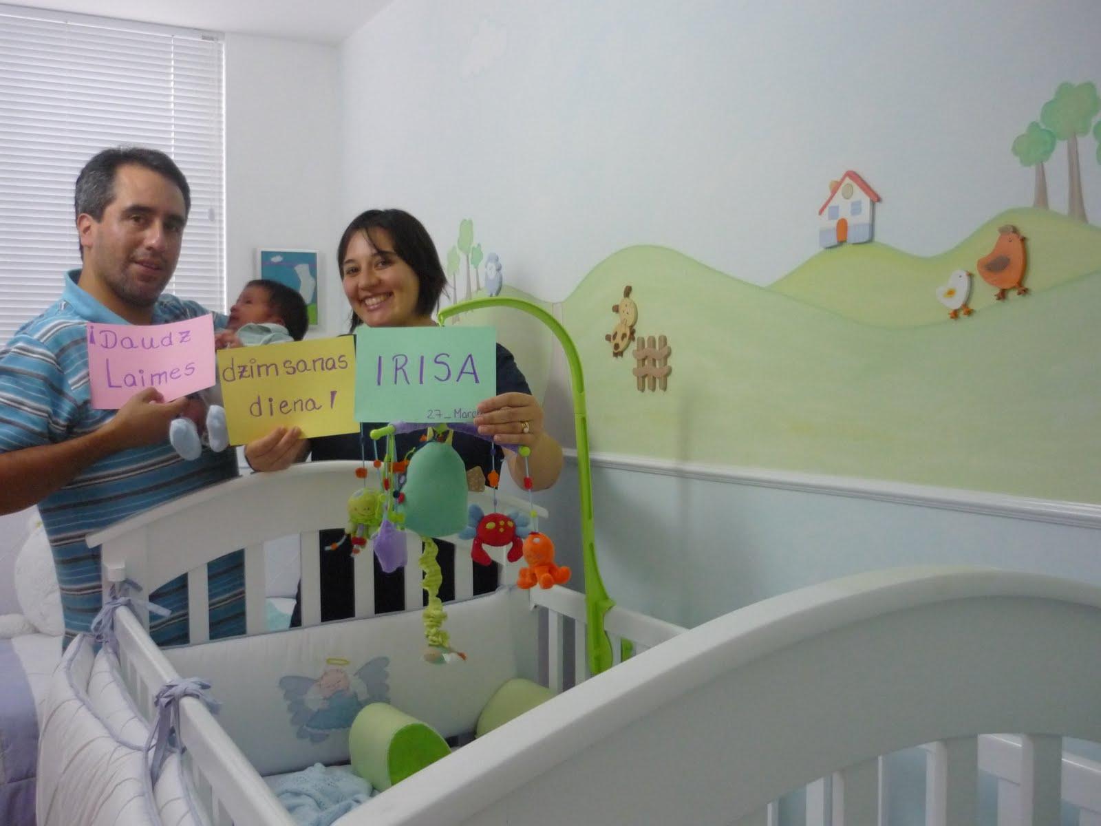 Dormitorio Karen ~ CASA HOPE Decoracion Integral de dormitorios para bebes DORMITORIO DE KAREN DELGADO Y SU