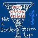 Awarded!