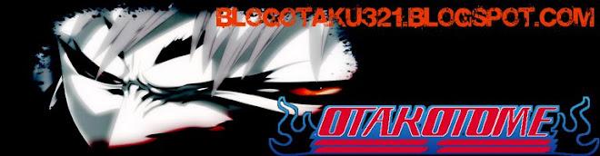 =B loger otaku