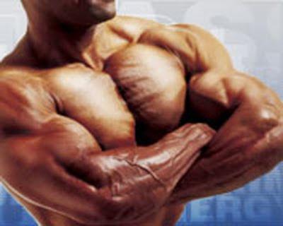 anabolicos para subir peso muscular