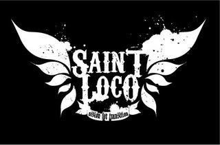 Logo Saint Loco