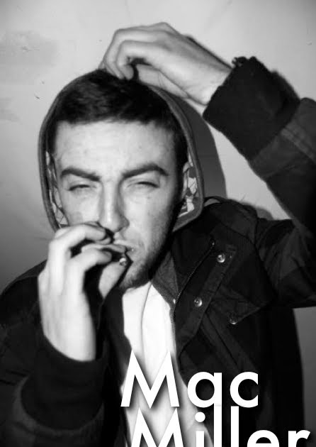 TooKnown's WellKnowns: Mac Miller Interview