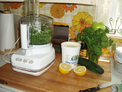 best juicer to best led tv to buy for the money