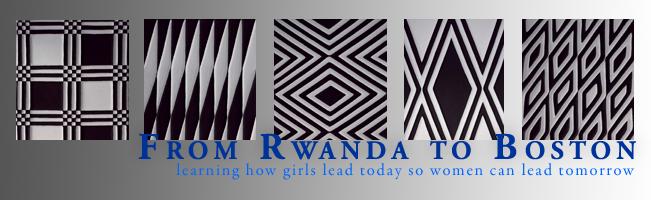 Maranyundo School
