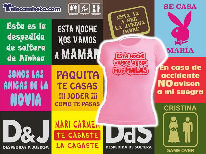 Contactanos en Cd,juarez,al Cel:656-180-3703