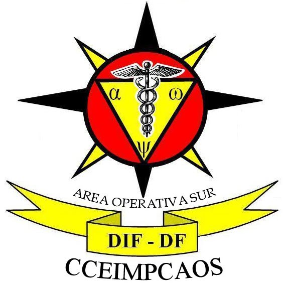 Logotipo del Comite