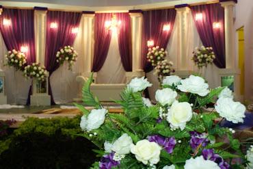 Santubong Bridal