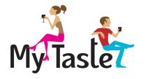 בקרו באתר שלנו - MyTaste