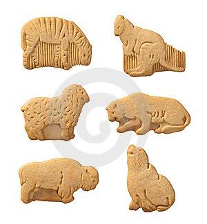 [galletas+de+animales.bmp]
