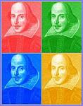 Shakespeare fue, Christopher Marlow, un agente secreto de la Reina.