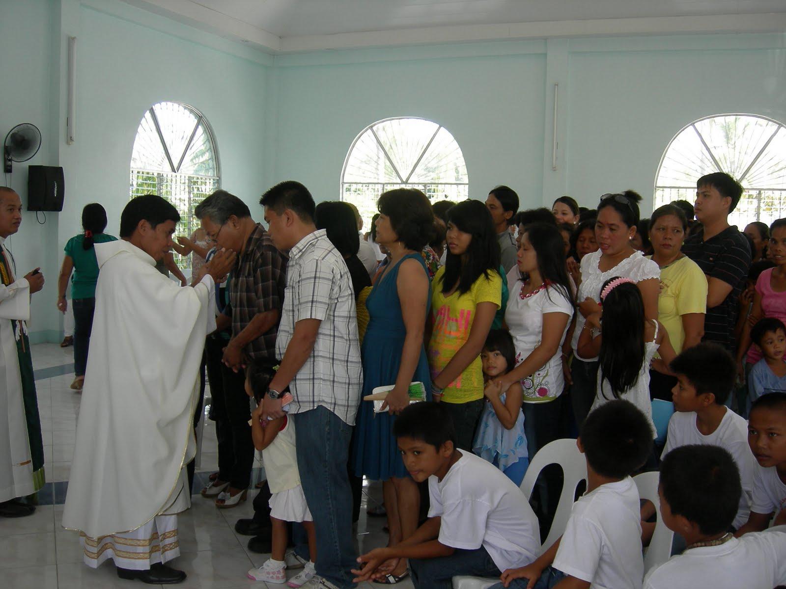 Casa Miani ARVEDI - BUSCHINI Cebu
