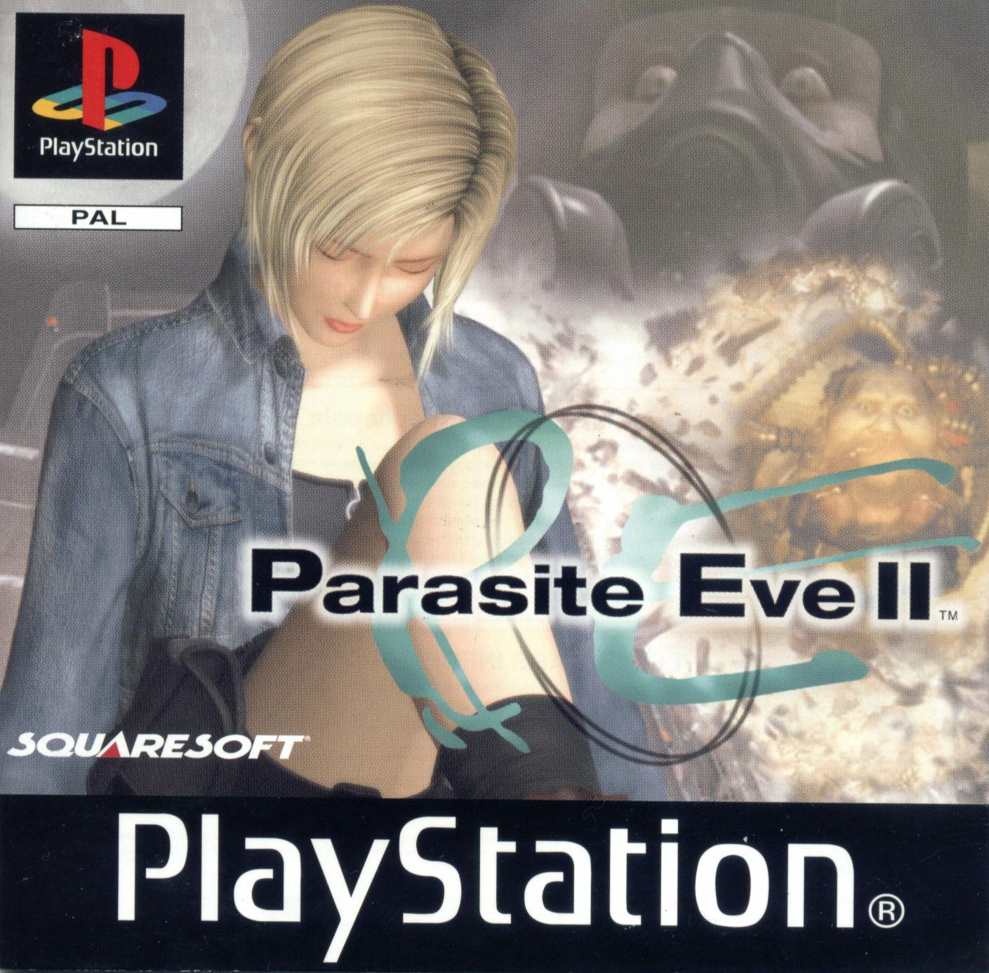 http://3.bp.blogspot.com/_W6UC9y92S-k/TCYmC0Pr1bI/AAAAAAAAACw/I_ex3I0W-ZU/s1600/parasite_eve_2_pal.jpg