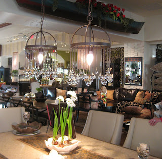 It's Just Another Day In Paradise: ArHaus such a GREAT SHOP