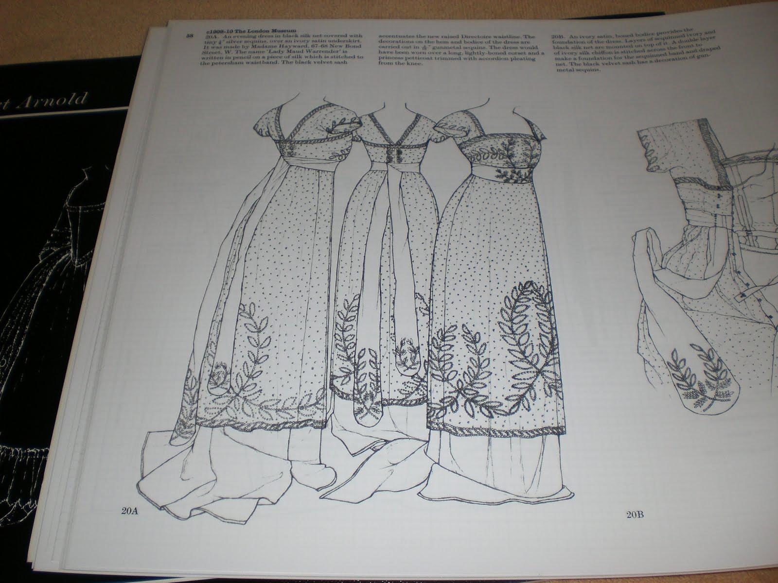 Hoop skirt - Wikipedia 27