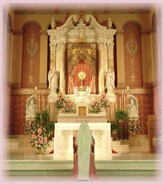Holy Spirit<br>Adoration Sisters