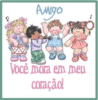 Escola Carlos Eduardo Nichele