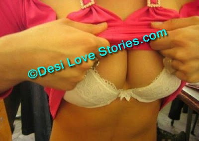 Desi Big Boobs wali Tution Teacher Kay Sath Sex Mazay