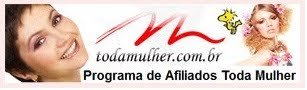 Afiliados Toda Mulher