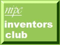 NIPC Inventors Club