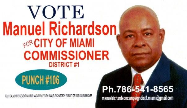 Dominican american political empowerment council dapec for Census bureau title 13