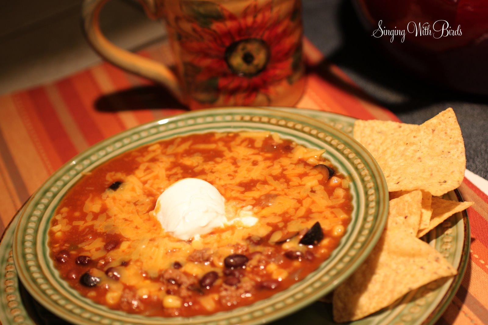 black beans easy black beans and rice vegan quinoa and black beans ...