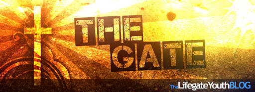 The Gate-Lifegate Youth