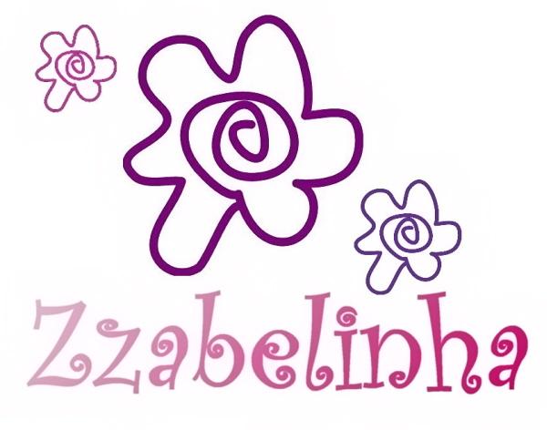 ZzabeLinha