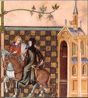 prostitutas en alzira prostitutas medievales