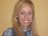 Ana Paula Pestana