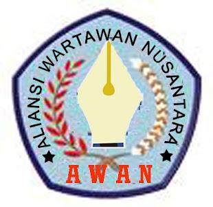 Aliansi Wartawan Nusantara