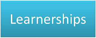 the Learnership icon to view available learnerships in South Africa