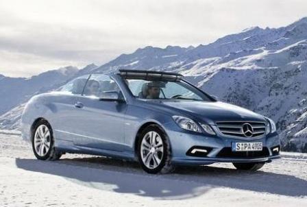 My kampf mercedes benz drops chrysler imports for Mercedes benz daimler chrysler