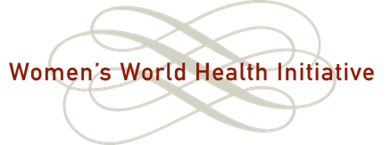 Women's World Health Initiative