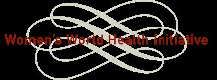 Women's World Health Initiative