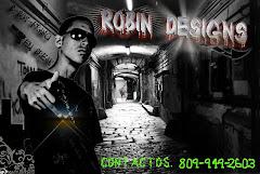 Robin Designs - de todo en Diseños