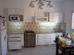Cocina bl