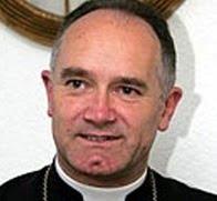 Obispo Bernard Fellay - Foto ACIPrensa/CNA