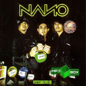 free download lagu mp3 Sampai Ku Mati - Nano + syair dan Lirik serta gambar kunci chord gitar lengkap terbaru 2013